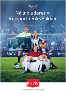 RiksTV_Viasport_uke45-1.jpg