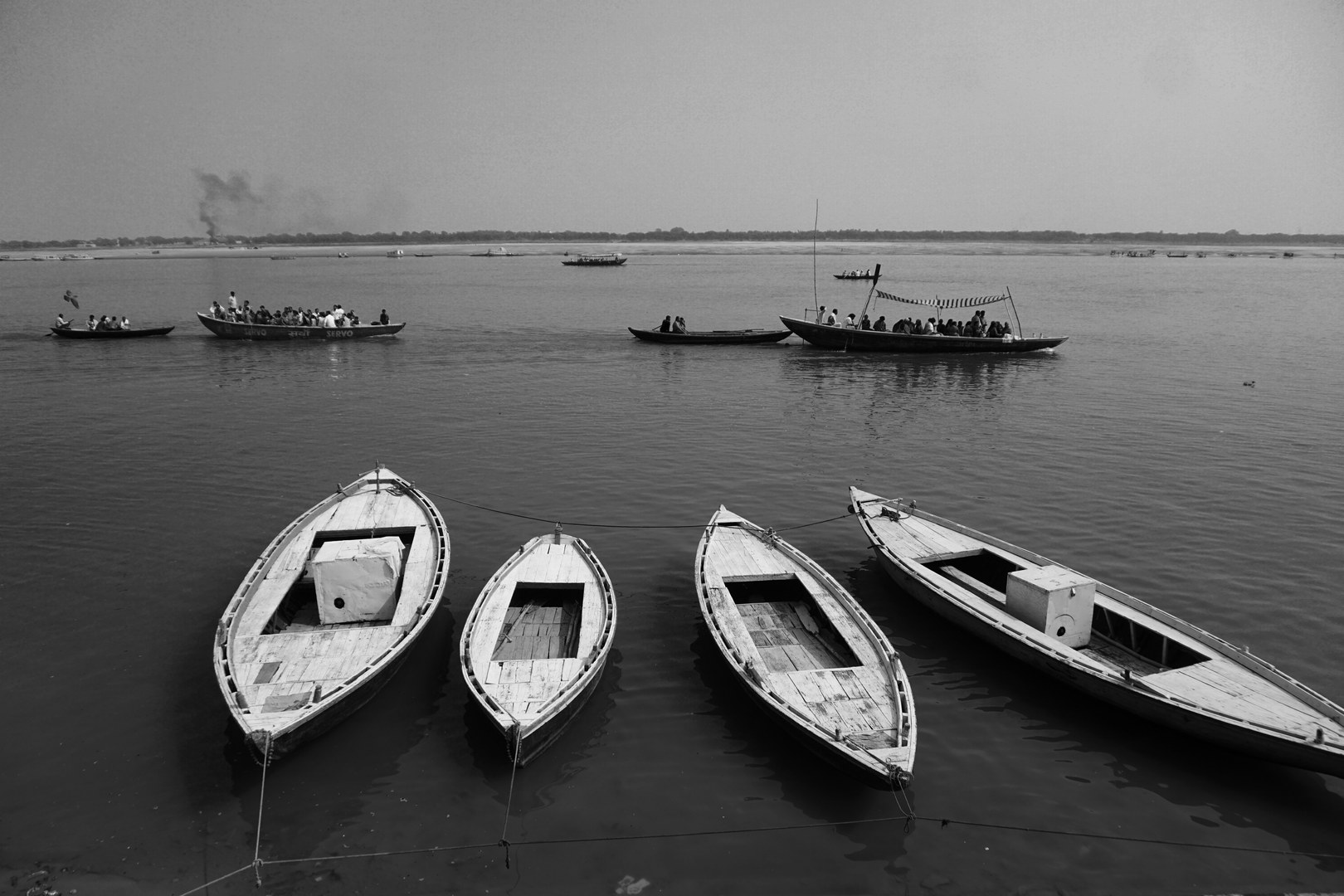 Photograph by :  Archit Mittal