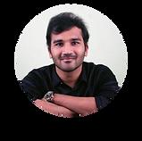 Aayush Mittal.png