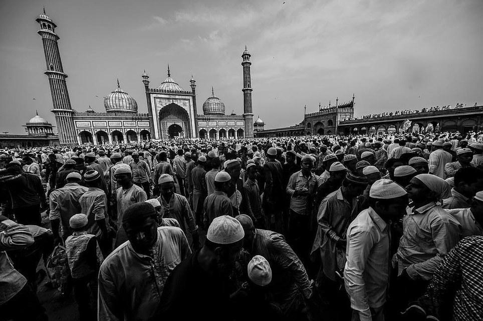 By - Nitish Arora