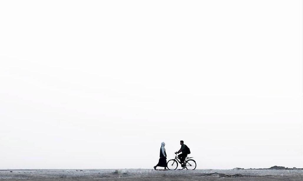 By - Shubham Gautam