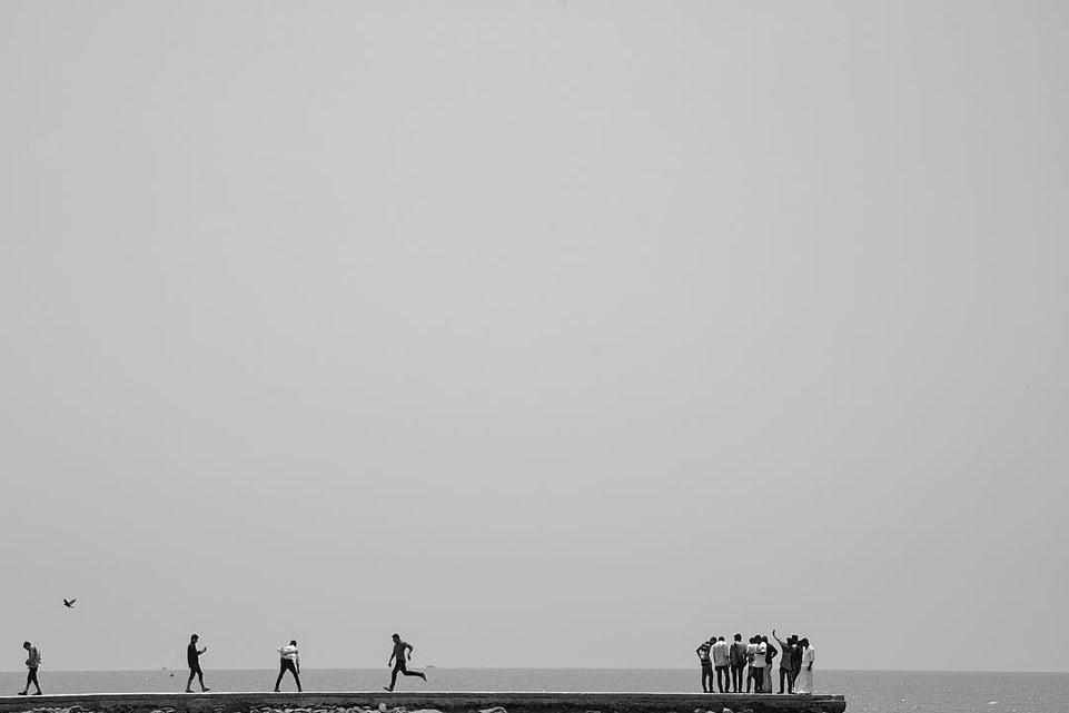 By - Abdul Munaff