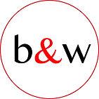 bnw_logo.jpg