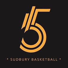 sudbury_five.jpg