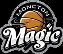 Moncton Miracles