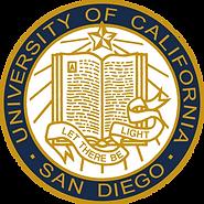 1200px-University_of_California,_San_Die