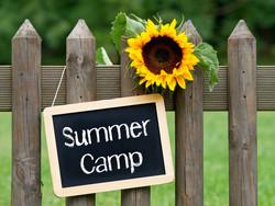 summer camp board 2