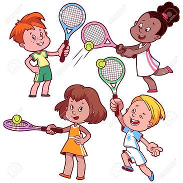kids playing tennis.jpg