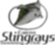 Stingrays logo small.png