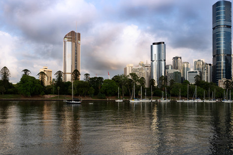 Brisbane-City-Sunrise.jpg
