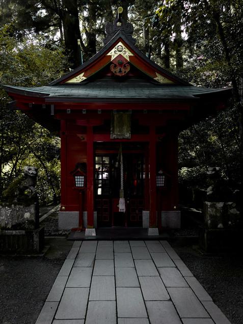 japan-002.jpg
