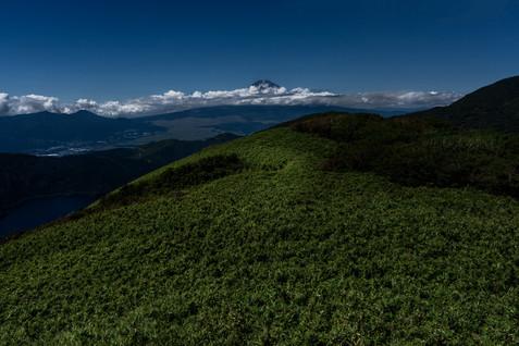 Japan2019-Mount-Fuji.jpg