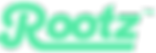 rootz_logo.png
