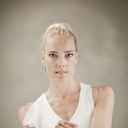Contemporary Ballet / Minna Tervamäki