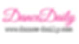 DanceDaily_logo.png