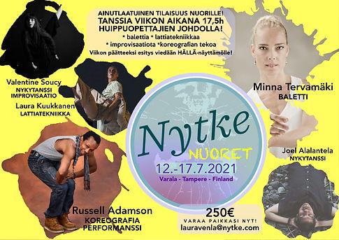 Nytke_nuoret_poster.jpg