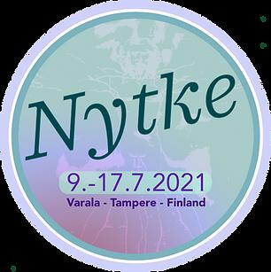 Nytke_2021_vitruviuksen mies_3 (1).png