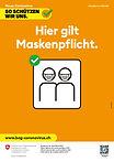 BAG_Plakat_CoVi_Orange_Maskenpflicht_297