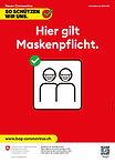 BAG_Plakat_SocialShutdown_Maskenpflicht_