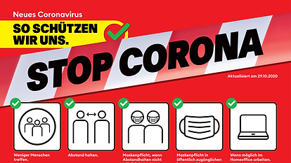 stop_corona.png