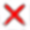 X%2520Create_edited_edited.png