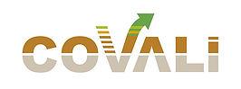 Covali-Logo-nobaseline-wix-600pixLarge.j