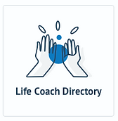 Life Coach Directory - Happiful