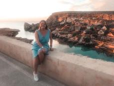 One Way Journey Malta