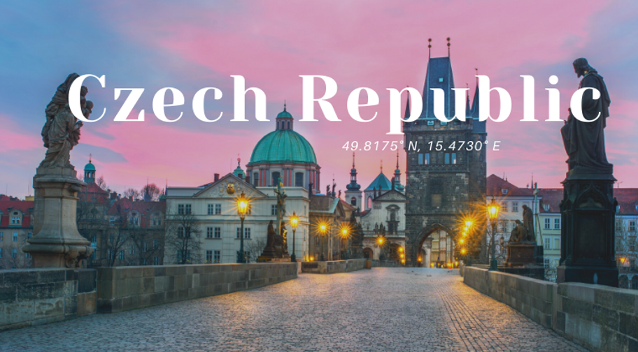 Czech Travel and Tours.png