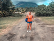 Stranded on the island, Ometepe: The best of Nicaragua
