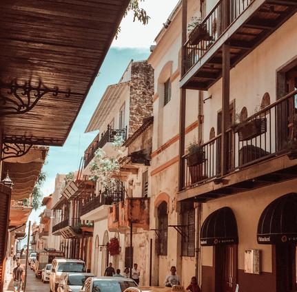 One Way Journey Casco Veijo