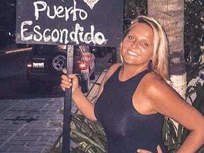 Puerto Escondido: The best of Mexico