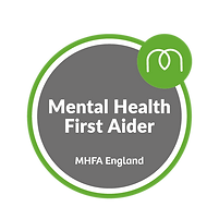 MHFA_Mental-Health-First-Aider-Badge-Col