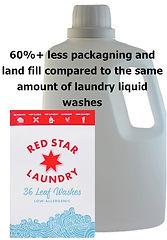 detergent bottle comparision.jpg
