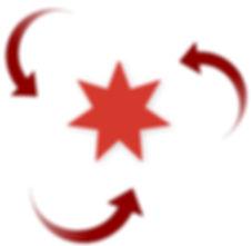 star arrows.jpg