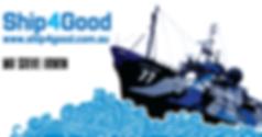 Ship4Good logo.png