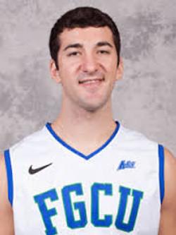 Nick Pellar