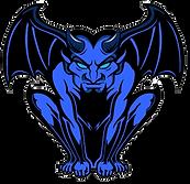 Blue Devil PNG_edited.png