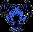 Blue Devil PNG.png