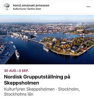 utställning stockholm.jpg