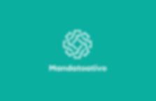 Logo-teste2.png