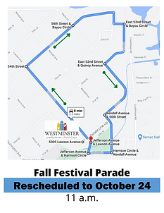 Fall Fest Parade map rescheduled.png