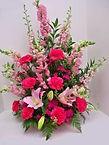 altar flowers.jpg
