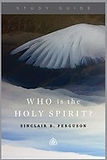 who is the holy spirit - ligonier.jpg