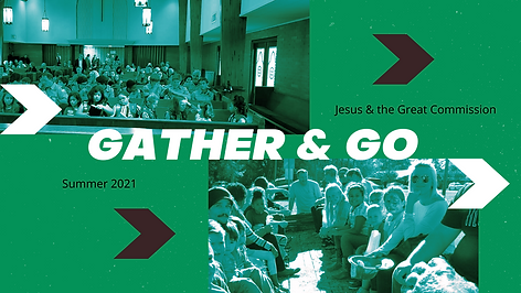 Gather and Go (1).png
