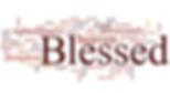 beatitudes1.png