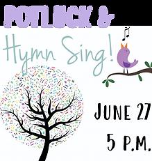hymn sing 6-27-21.png