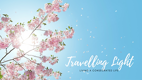 Travelling Light series graphic.png