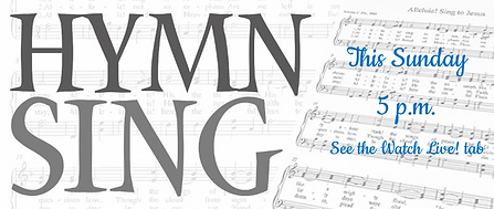 hymn sing for website.png