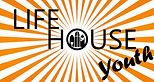 lifehouse%20youth%20WPC_edited.jpg
